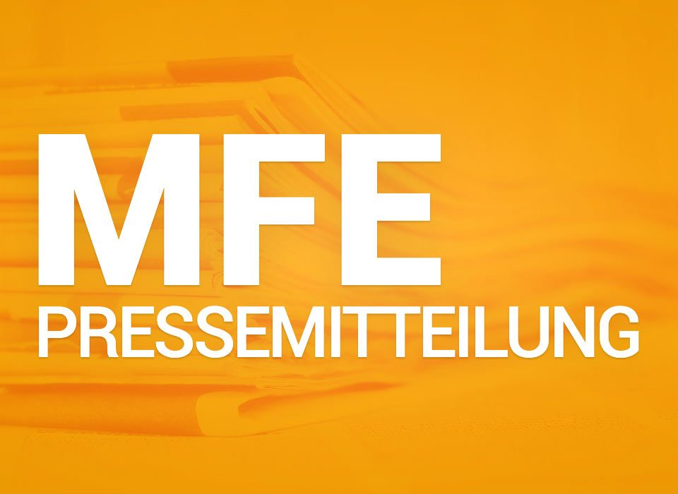 mfe freenet energy. Black Bedroom Furniture Sets. Home Design Ideas