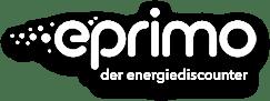 eprimo_logo