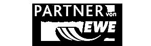 Partner_von_EWE