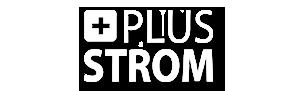 Plusstrom