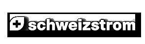 Schweizerstrom