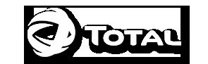 TOTAL_ADM