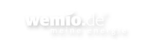 Wemio