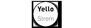YelloStrom