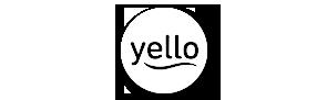 yellostrom-2017