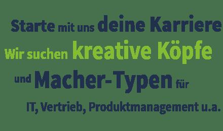 freenet_karriere_jobs