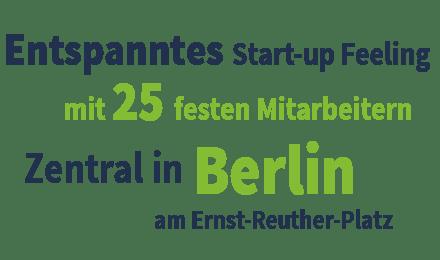 freenet_karriere_startup