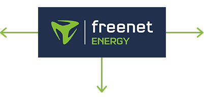fE_Logo_pfeile