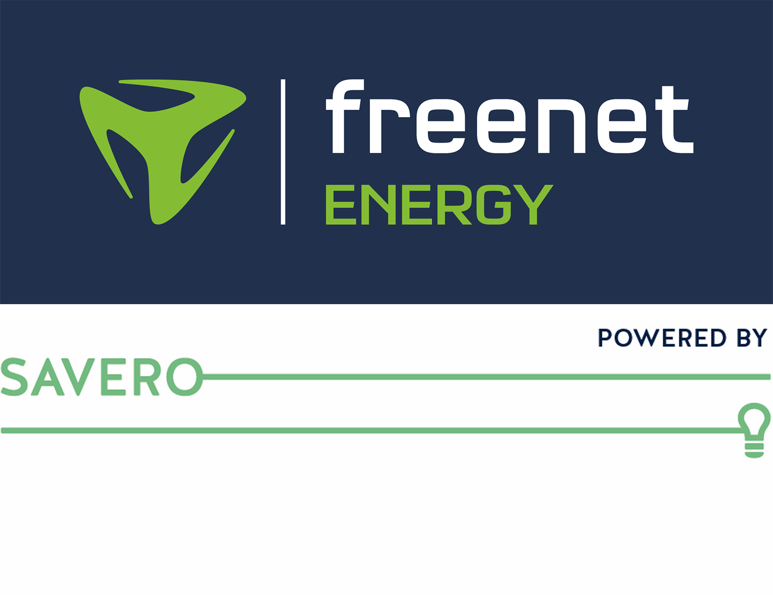 fE_Logo_savero