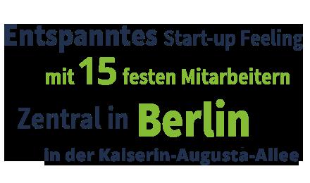 freenet_karriere_startup_neu